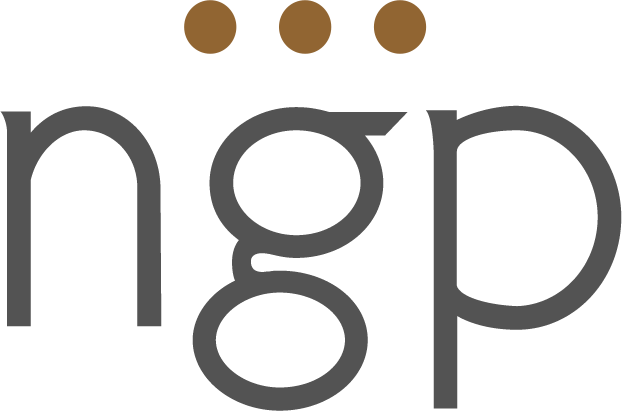 NGP Experiential