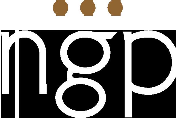NGP Experiential